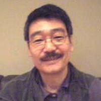 kawamura-2