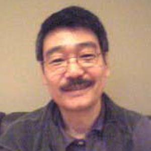 川村栄二(作編曲家)のイメージ