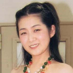 matsubara2