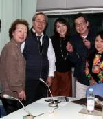 2月29日放送分