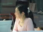 3月29日放送分