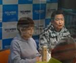 4月04日放送分